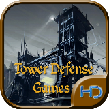 Free Tower Defense Games