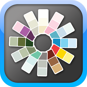 Color Finder - Match colors
