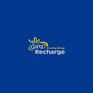 Gifts Recharge