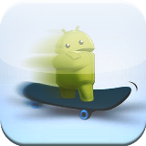 Make Faster Android System