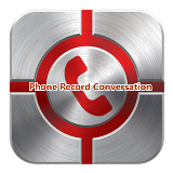 Phone Record Conversation Tips