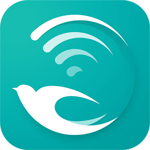 Swift WiFi:Global WiFi Sharing