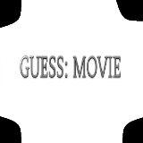 Guess: Movie Edtion