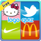 Logo Quiz Free Game