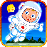 Space Explorer Free Galaxy