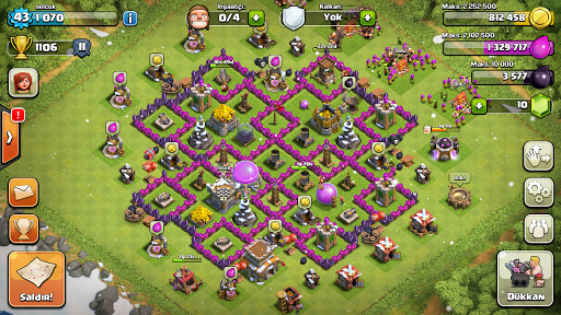 How-to-Win-Clash-of-Clans 2