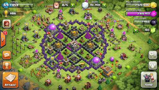 How-to-Win-Clash-of-Clans 3