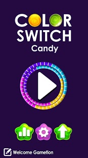 Color-Switch-Candy