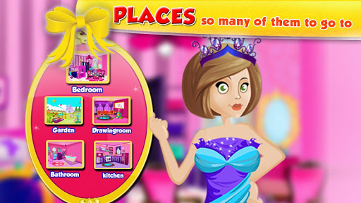 Princess-Cleaning-Room 1