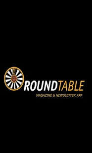 Round-Table-Magazine